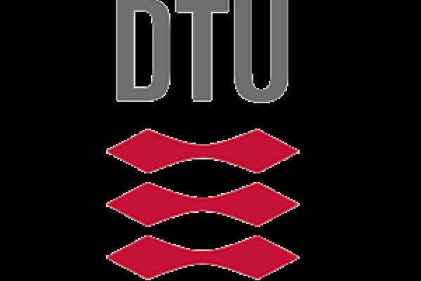 Danish Technical University Logo