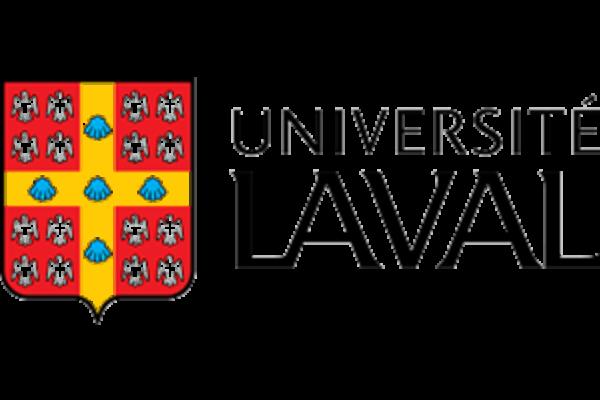 University Laval Logo